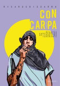 Con Carpa